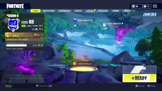 (Giveaway at 275 Subs) GIVING AWAY 130S SAVE THE WORLD LIVE STREAM (NOCLICKBAIT)
