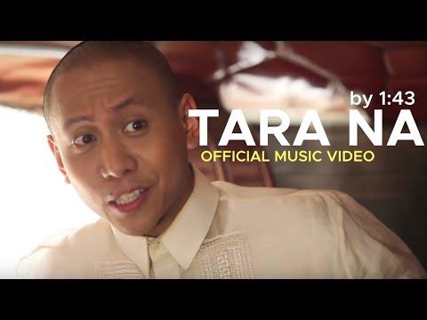 TARA NA  1:43  MUSIC