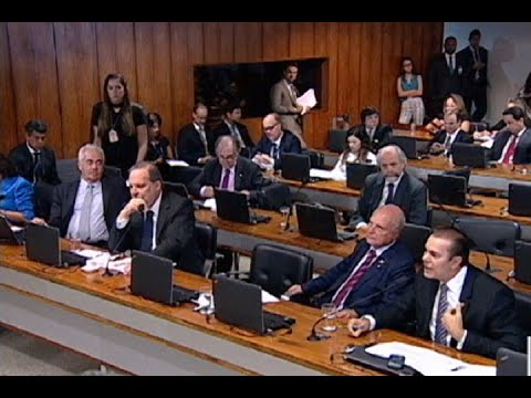 Criação de cargos no TRE-SP está na pauta de comissão do Senado