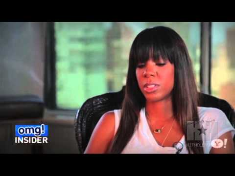 """Kelly Rowland Reveals Beyonce's Reaction To Dirty """"Dirty Laundry"""" - HipHollywood.com"""