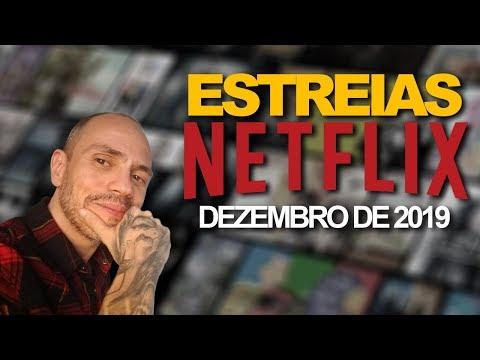 estreias-da-netflix-|-vampiros,-amor-de-natal-e-até-série-nacional