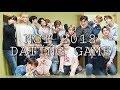 STRAY KIDS DATING GAME (OT9) - YouTube