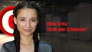 Widerstand gegen Klima-Greta, AfD und Säuberungen: Die Woche COMPACT