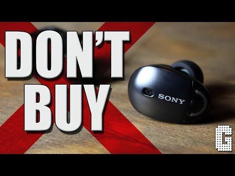 don't-buy-the-sony-wf-1000x-truly-wireless-earbuds