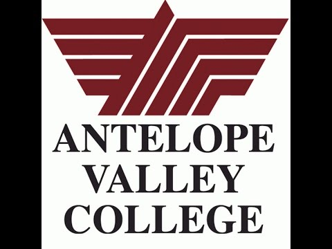 How to access NetTutor at Antelope Valley College