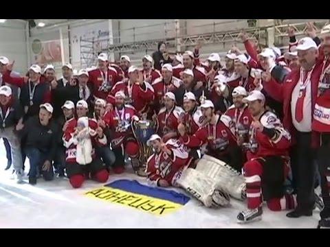 Сегодня в Киеве стартует чемпионат мира по хоккею - Цензор.НЕТ 119