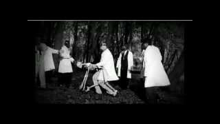 "Saïan Supa Crew - ""Angela"" ESP SUB"