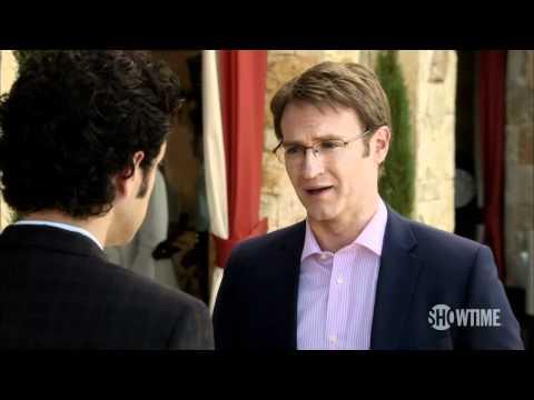 House Of Lies Season 1: Episode 8 Clip - Potential Recruits