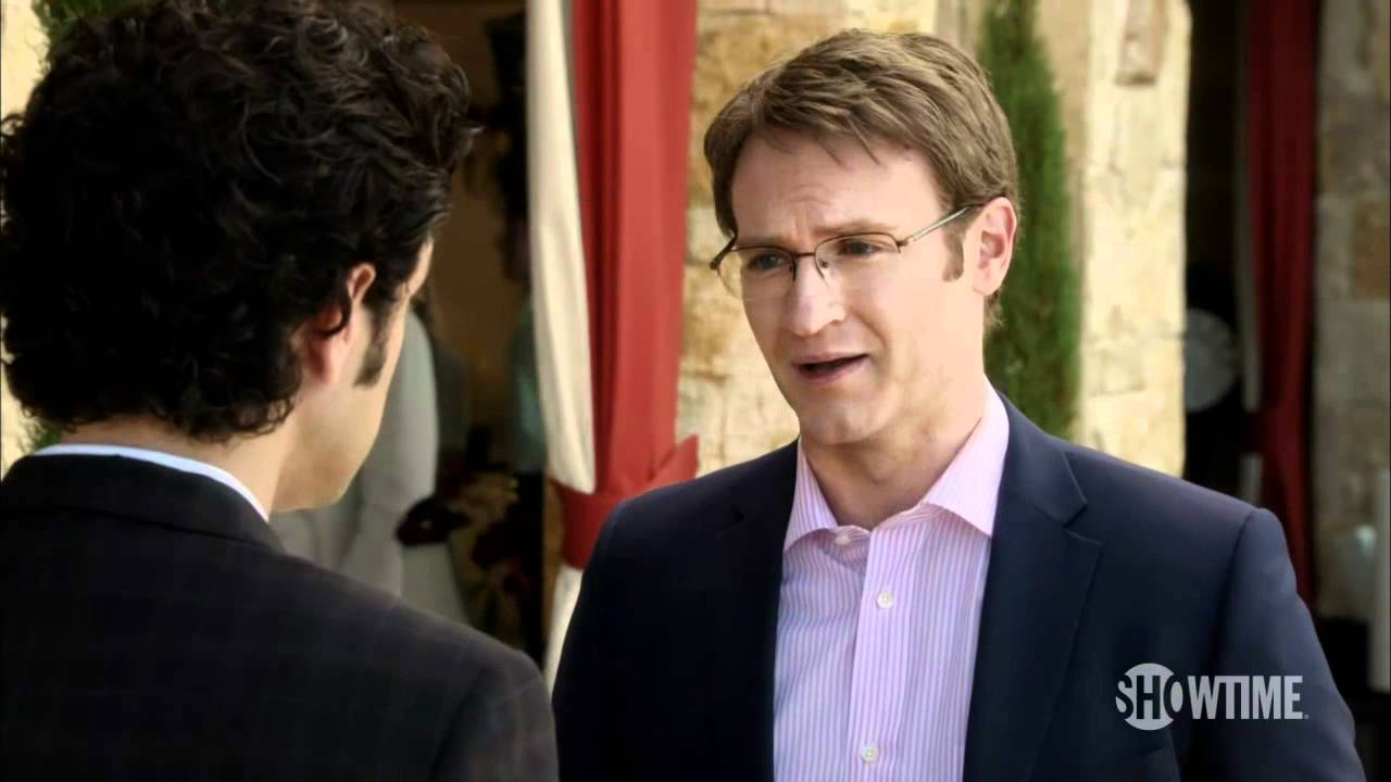 Download House of Lies Season 1: Episode 8 Clip - Potential Recruits