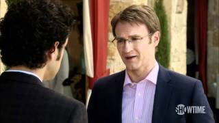House of Lies Season 1: Episode 8 Clip - Potential Recruits