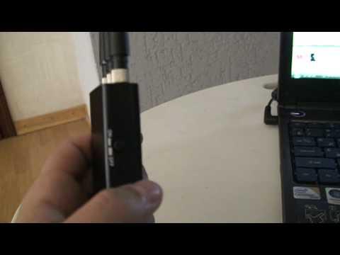 WB11 mini GSM GPRS WIFI BLUETOOTH 2,4G Jammer