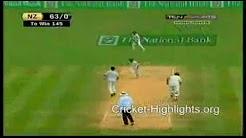 Cricket Highlights 2 Youtube