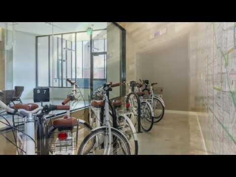 MOTO Apartments in Denver, CO - ForRent.com
