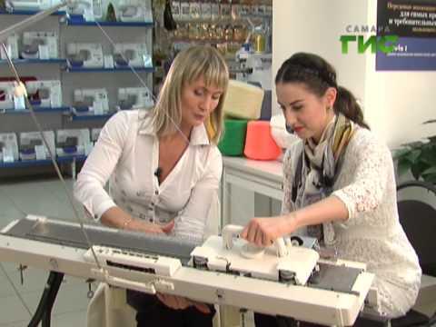 Продажа швейных машин с доставкой в интернет-магазине корпорация центр. Описание, характеристика и цены на швейные машины.