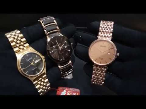 THE BEST WATCHES YOU CAN BUY IN PAKISTAN / Rules ALL MEN Should Follow | STOP Wearing WRONG Watches