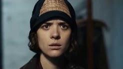 Babylon Berlin - der erste Trailer zur neuen Staffel