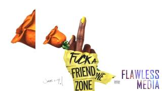 Jacquees & Dej Loaf - Fuck A Friend ZONE (Prod by Nash B  Caine)