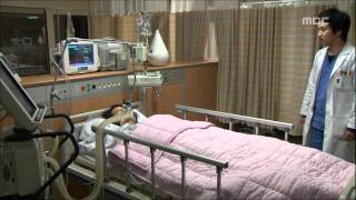 General Hospital 2, 05회, EP05, #10