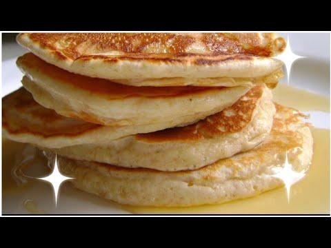 pancake-recette-facile-et-rapide