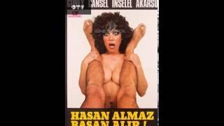 vuclip Yeşilçam Türk Sinemasından 15 Erotik Film Afişi ve Kısa Hikayeleri