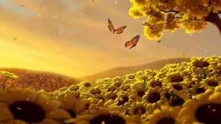 Мята - Щаслива (караоке видео)