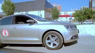 видео обучение в автошколе