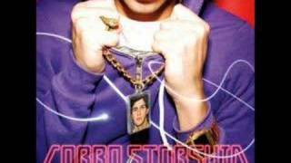 Cobra Starship - Hollaback Boy