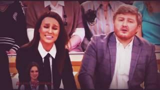 Диана Шурыгина клип НА ДОНЫШКЕ