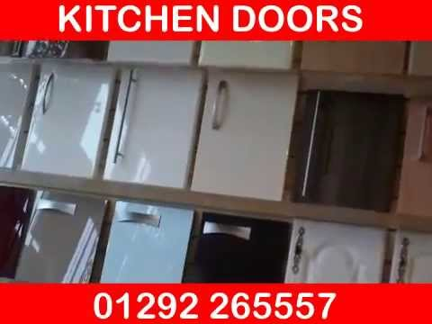 Homebase Kitchens - Want to replace all your Discontinued Homebase Kitchen Doors ? & Homebase Kitchens - Want to replace all your Discontinued Homebase ...