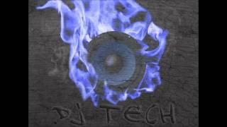 DJ Tech Joyful Mix