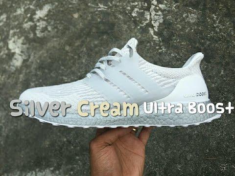 69fa3f44a5597 Adidas Ultra Boost 3.0