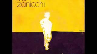 Un uomo senza tempo Iva Zanicchi - Jose Tcherkaski