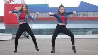 Hdvidz In Ahzee   Go Gyal  Dancehall