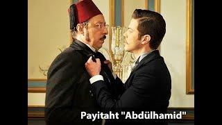 Payitaht 'Abdülhamid' Engelsiz 14.Bölüm