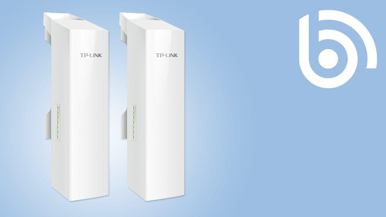 Наружная wi-fi точка доступа cpe510 является недорогим и. Данного эффекта в точках доступа tp-link используется технология maxtream tdma.