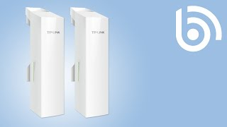 tp link pharos wifi access point introduction