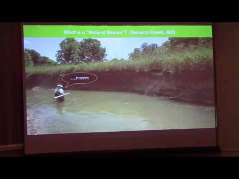 Joseph Sweeney,Water Powered Mills,Rotary Club of York, PA,Meeting 11/30/2016