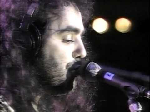 Download Daniel lanois - The Maker (1991)