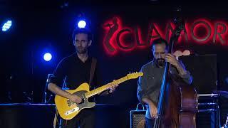 Baixar Julian Lage Trio - Ryland