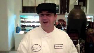 Vida Hotel Dubai offers healthy Iftar