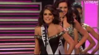 miss universe 2010 miss mexico jimena navarrete wmv