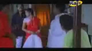 Kattarutha Thendraley - Kannan Varuvaan