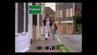 Baybank Advertisement