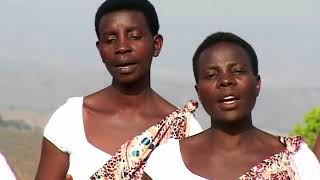 Download Video Nyamasovu SDA Choir - Manyovu Kigoma Katika Safari (Official Video) MP3 3GP MP4