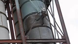 ПРОМТЕХАЛЬП - Покраска металла, пескоструйная очистка металлоконструкций, окраска(, 2013-10-22T07:32:53.000Z)
