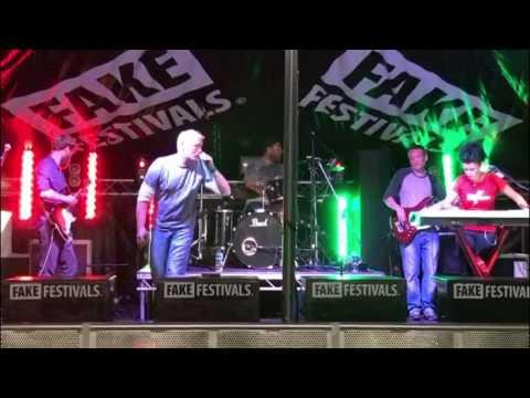 Union Street Live- July 2017