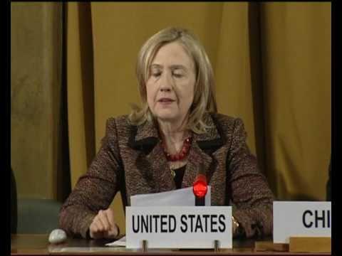 MAGNUMMAXIM:  NUCLEAR DISARMAMENT CONFFEREMCE US