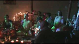Download Hindi Video Songs - Gopala Gopala Devakinandana Gopala