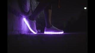 K-391 & Alan Walker - Ignite ♫ Shuffle Dance/Cutting Shape (Music video) | ELEMENTS