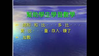 Publication Date: 2021-01-06 | Video Title: 輕輕鬆鬆學數學